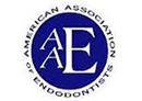 AAE-Rec