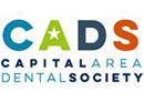 Cads-Rec