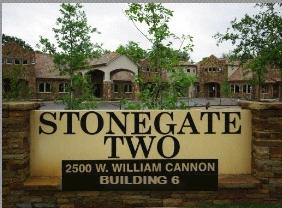 Stonegate2-Bldg6